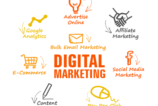 Blog latest blog posts seo resellers australia globitals ceo damian papworth conducts digital sales and marketing masterclasses in all 3 major south africa cities malvernweather Image collections
