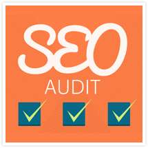 SEO Resellers SA | Outsourced SEO Services | White Label SEO