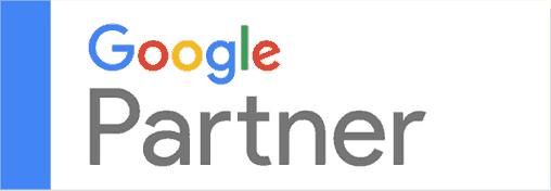 Become Google Partner