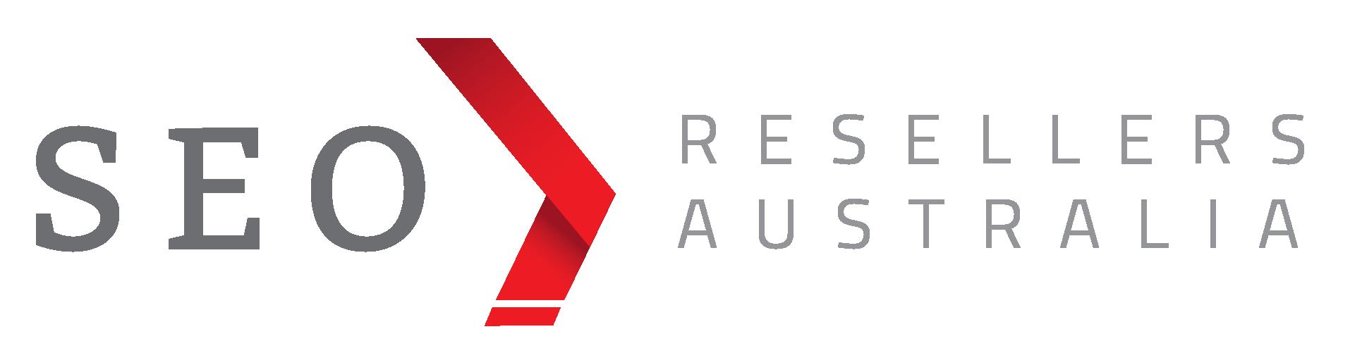 SEO Resellers Australia